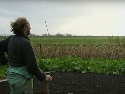 EO Farmer Story